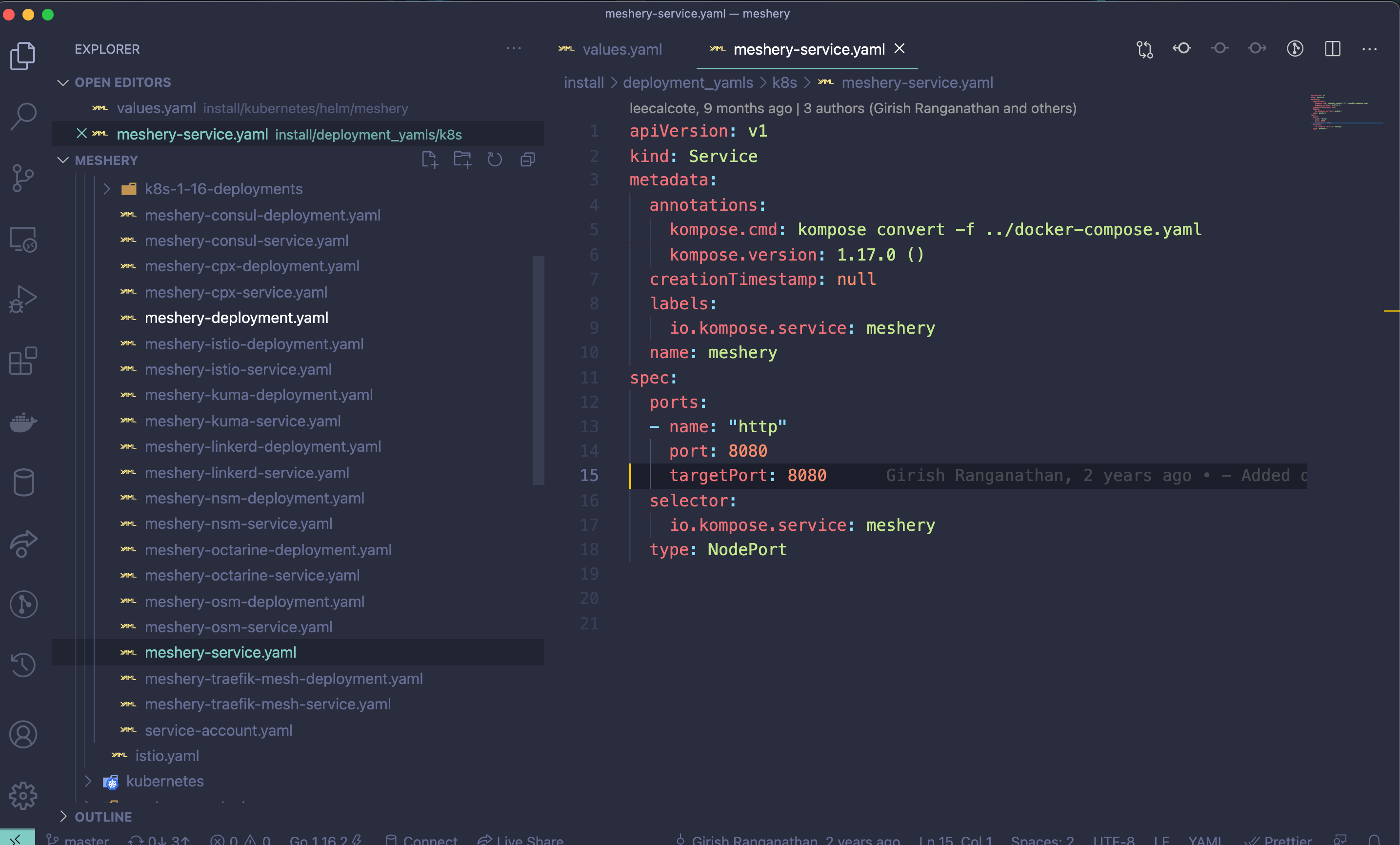 https://cloud-37azf5d8e-hack-club-bot.vercel.app/0image.png